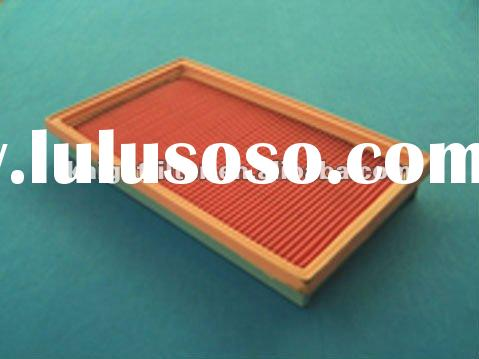 bluebird 16546-V0110 car air filter/ auto air filter