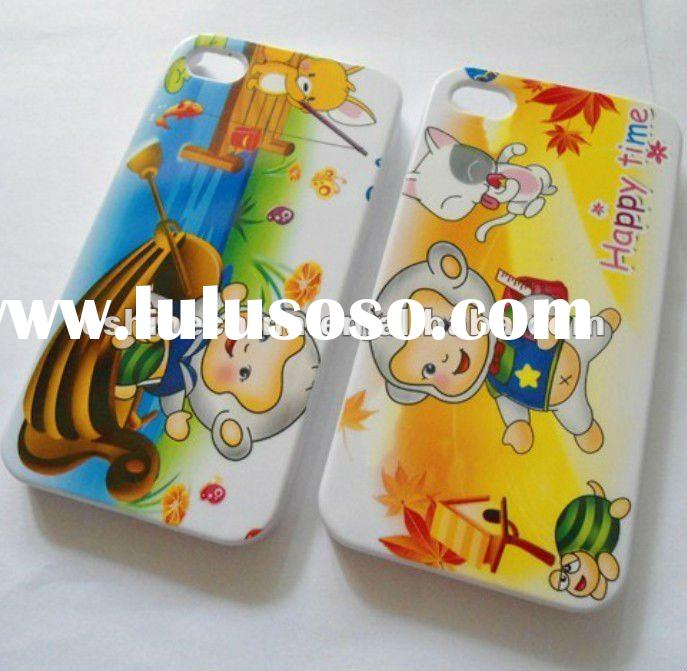 for iphone case,OEM for iphone 4G & 4S case