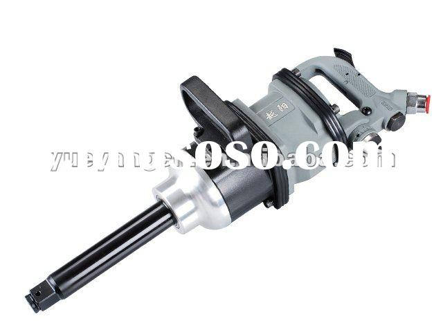 1 inch air impact wrench(YY-45L)