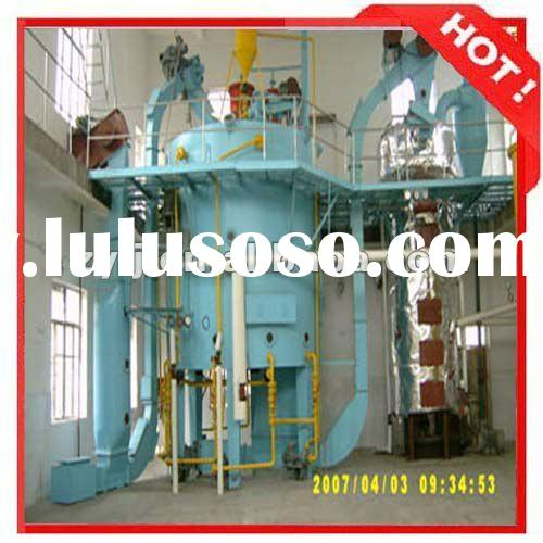 2012 best selling oil press machine/oil press plant/0086-18639616235