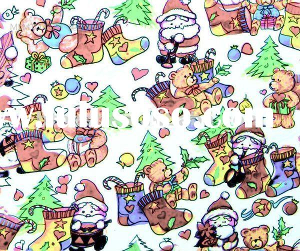 top quality baby gift wrapping paper direct factory