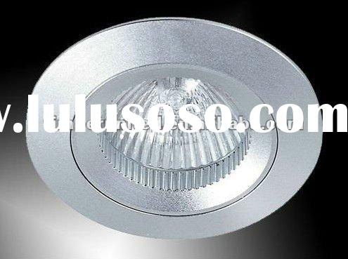 Halogen Recessed Ceiling light OS-902X