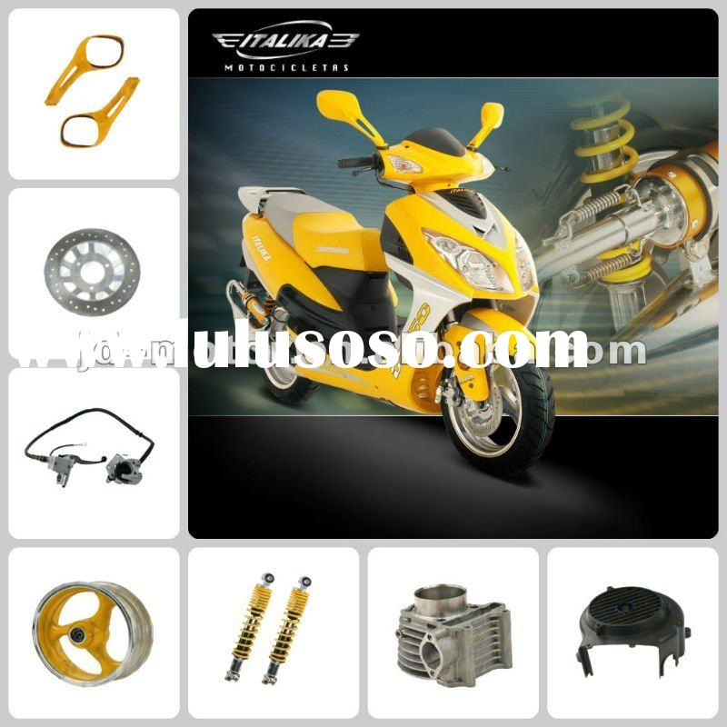 Italika Xs150 Scooter Parts For Sale Price China