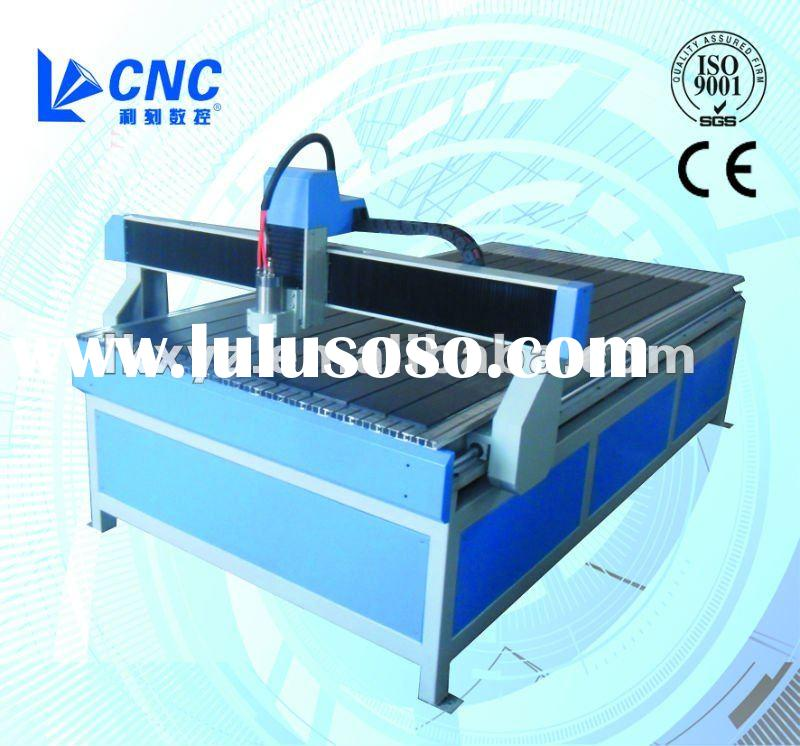 cnc router,cnc engraving machine,cnc router machine,wood engraving machine