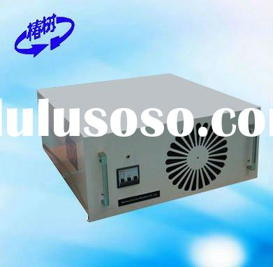 1000A 12V high frequency dc power supply