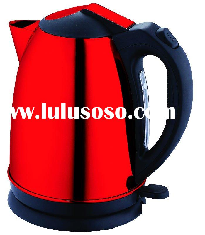 110V electric water kettle