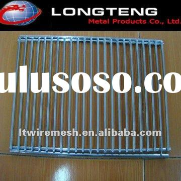 Anping Supplier Barbecue net manufacture (ISO9001) *20 year*