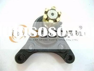 For TOYOTA auto spare parts Ball joint 43360-39095