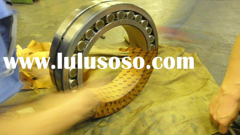 NSK Cylindrical roller bearing 23064CAMKE4C3S