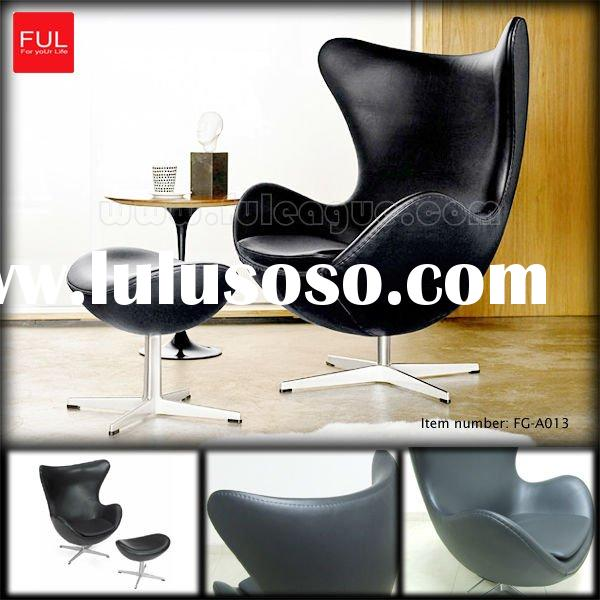 Arne Jacobsen Egg Chair FG-A013