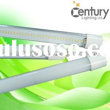 1200mm SMD3014 23W T8 led tube