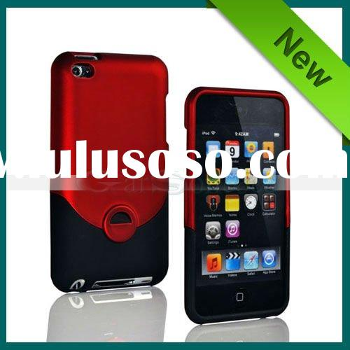 2012 Hard Case For mobile,accept paypal