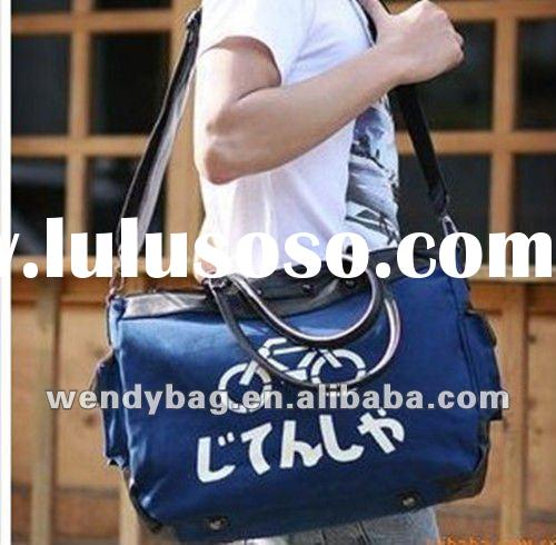 2012 Supply best cheap lady bag