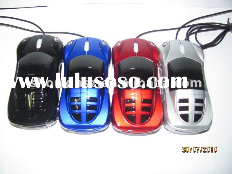 Gift Optical Mouse