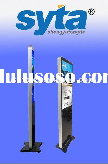 LCD/LED Advertising Display