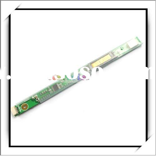 Sale Promotion! Laptop LCD Inverter For HP DV6000 DV9000 V6000