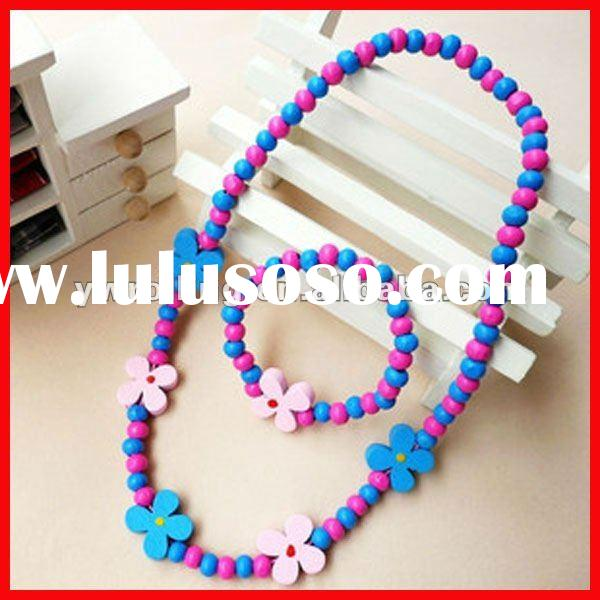 cheap children jewelry wholesale