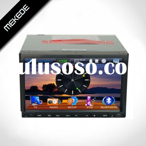 double din car dvd player,double din car dvd player