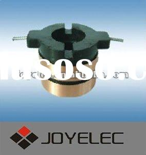 AUTO PART SLIP RING JSR-17