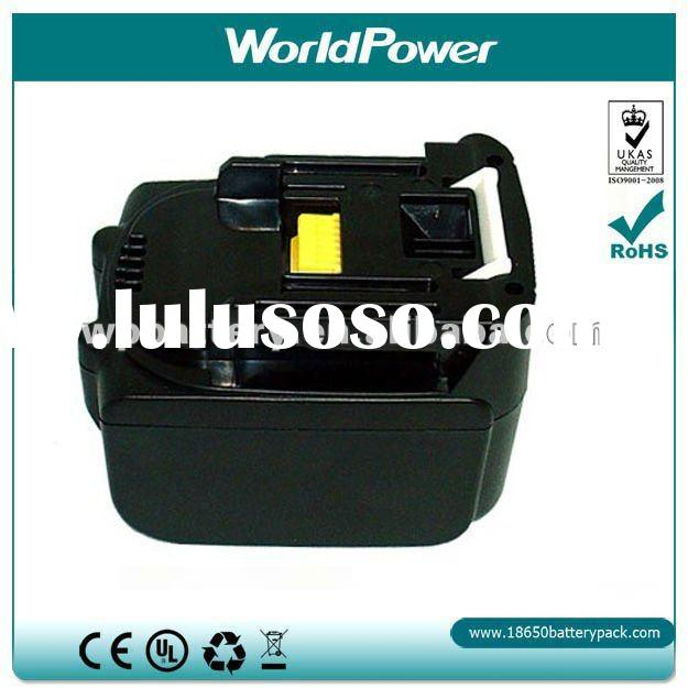 Battery for Power Tools in China