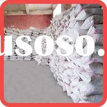 Big stock! high quality Refractory cement with competitive price