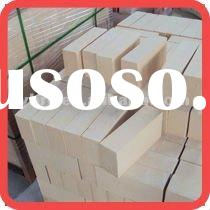 Top quality Refractory brick for industrial furnace and kiln