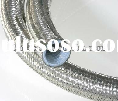 PTFE power steering hose