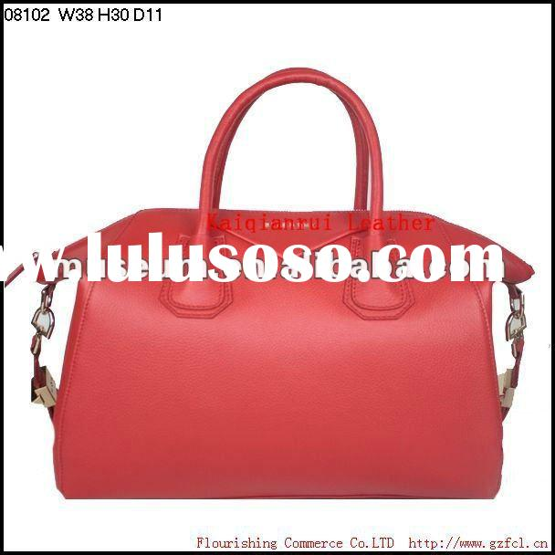 The best selling ladies fashion handbags
