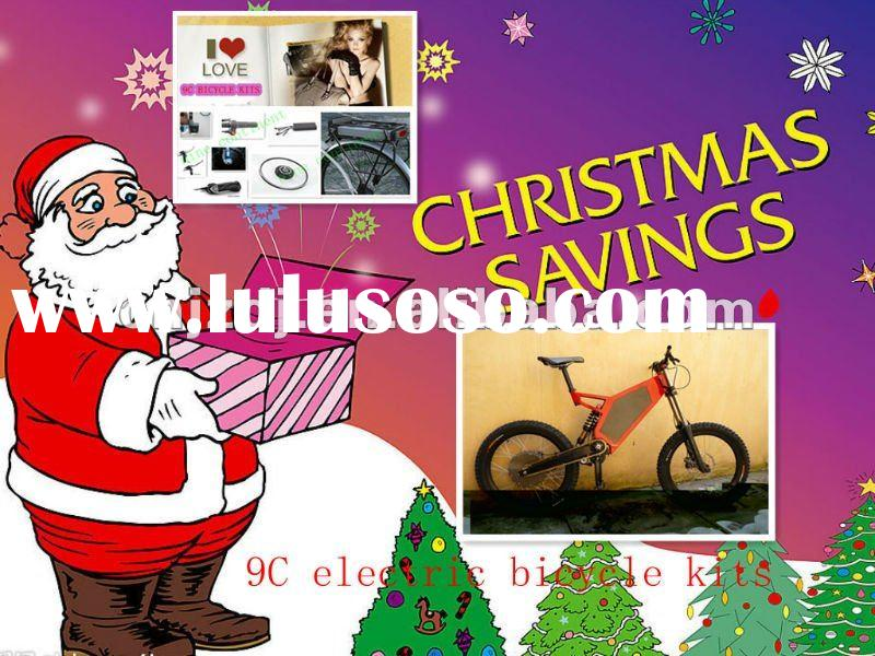 electric bicycle kits.electric bike motor kits,bicycle conversion kits