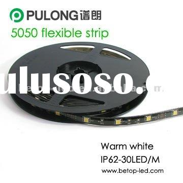 5050 SMD flexible strip
