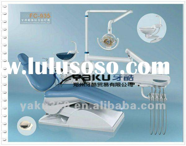 Hot sale Dental Units&Chair