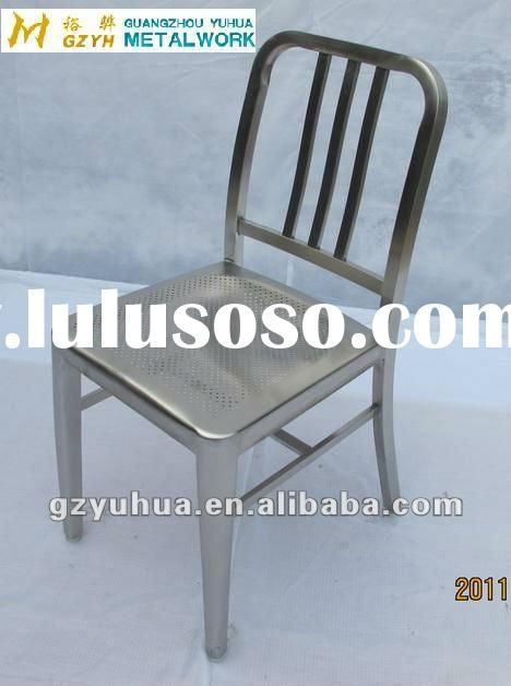 Newest Design stable school Chair