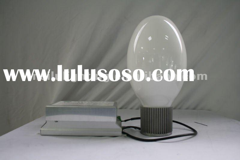 high frequency induction lamp