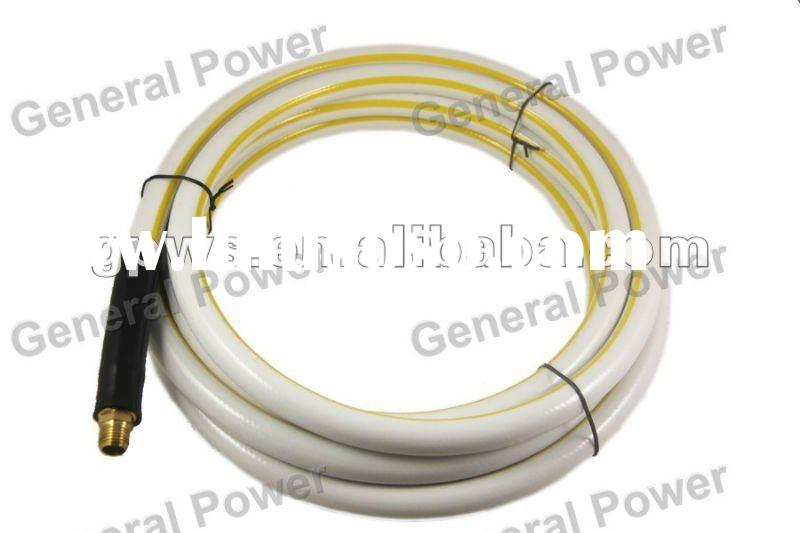 PVC HIGH PRESSURE AIR HOSE, High Pressure Air Hose