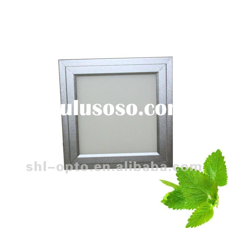 Panel led,150x150mm,best price !!!