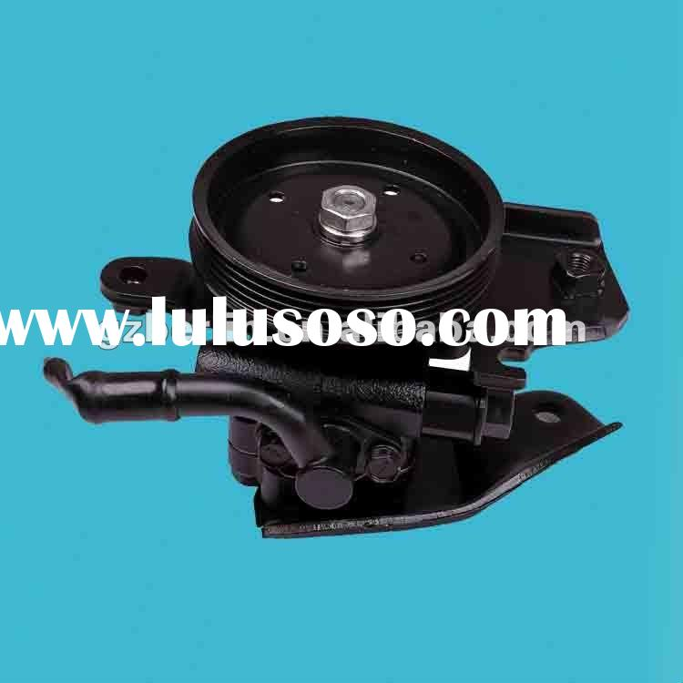 Power steering pump for Nissan blue bird U13