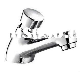 2012 Water tap