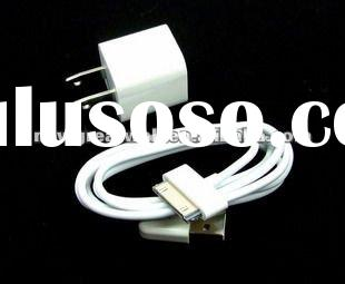 for iphone charger, for ipod charger NGD003