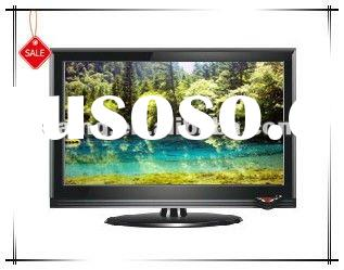 Smart TV, 55 inch FHD LCD TV 55A2, 1080P/HDMI/VGA/USB/Blue-ray