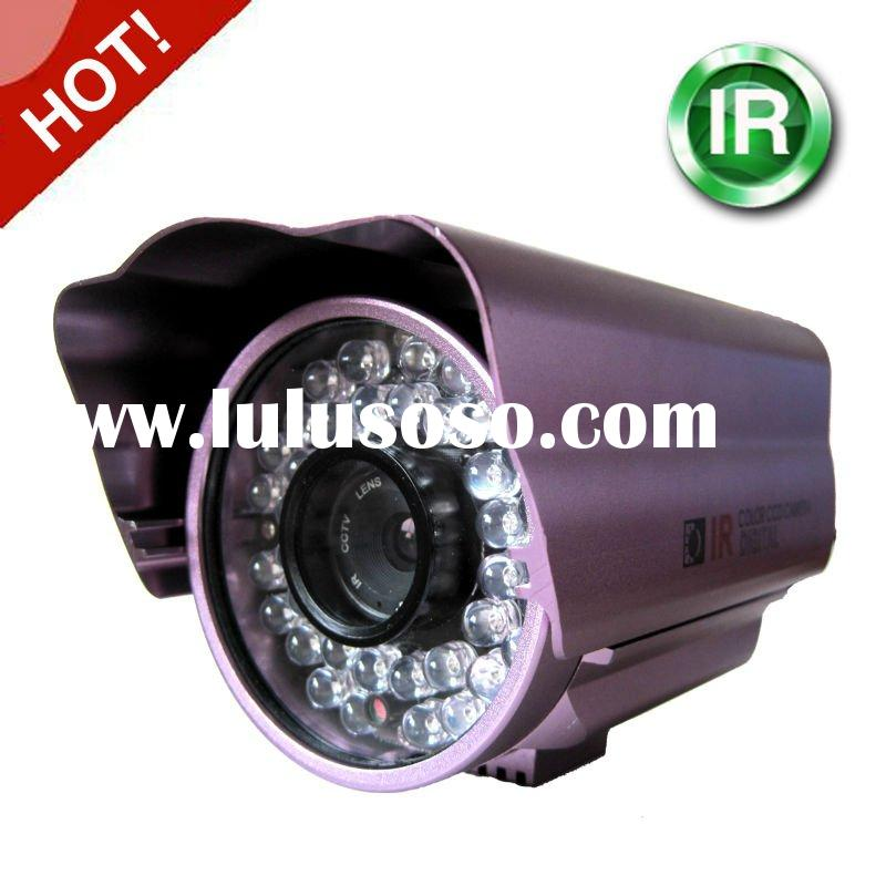 outdoor cctv camera security systems surveillance