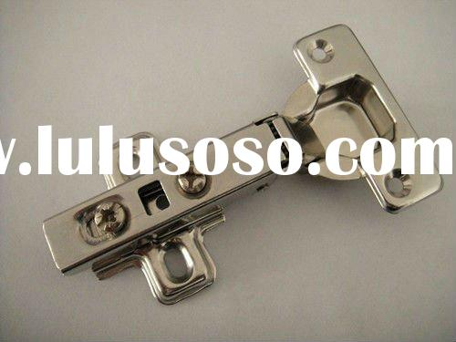 zhengyi two holes concealed hinge for(A3-263)