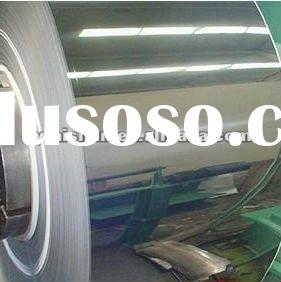430 410 stainless steel