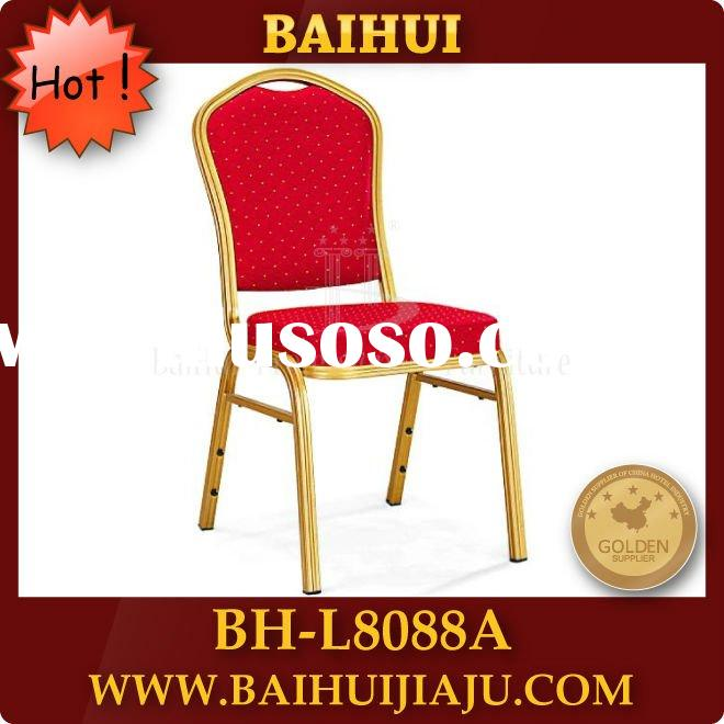 Professional Manufacturer Of Hotel Furniture/Banquet Chair/
