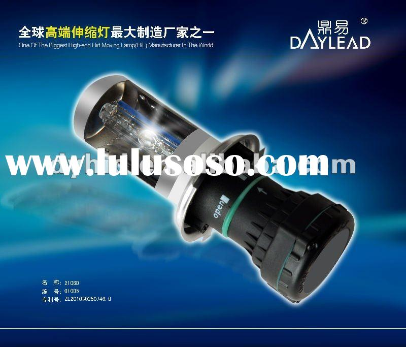 Wholesale hid conversion lamp from factory