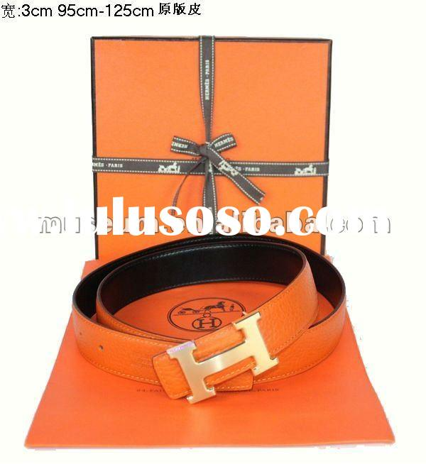 2011 women designer belts 002 with high quality