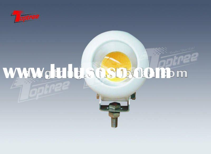 New Patent 25W LED Mining Light For Mining Truck