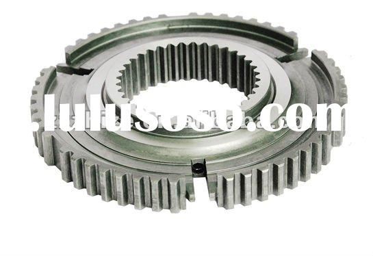 ZF Gear for 5S-150GP transmission