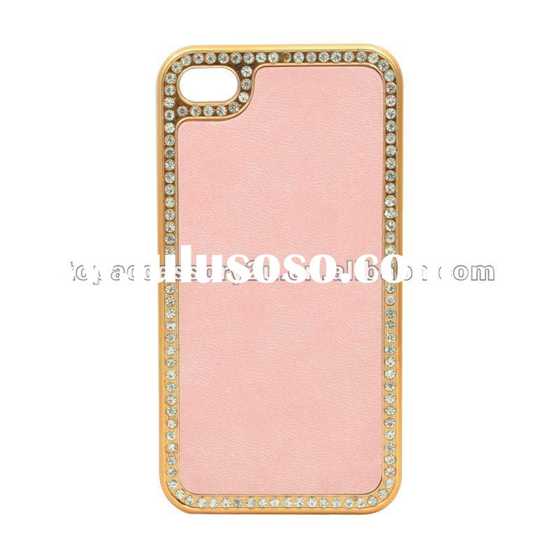 cases for iphone 4