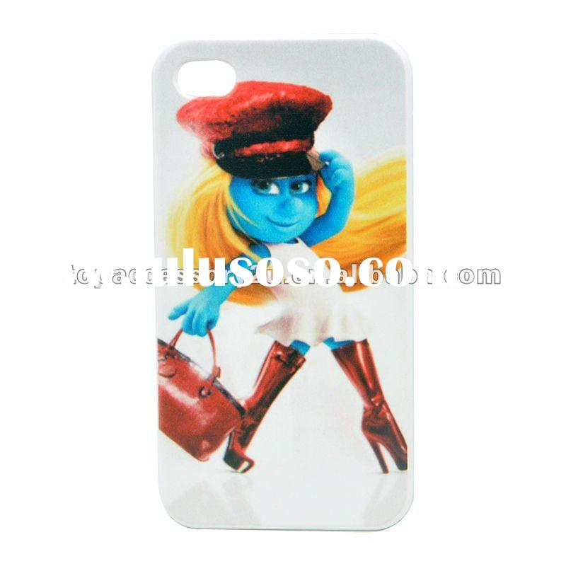 for iphone4 accessories case