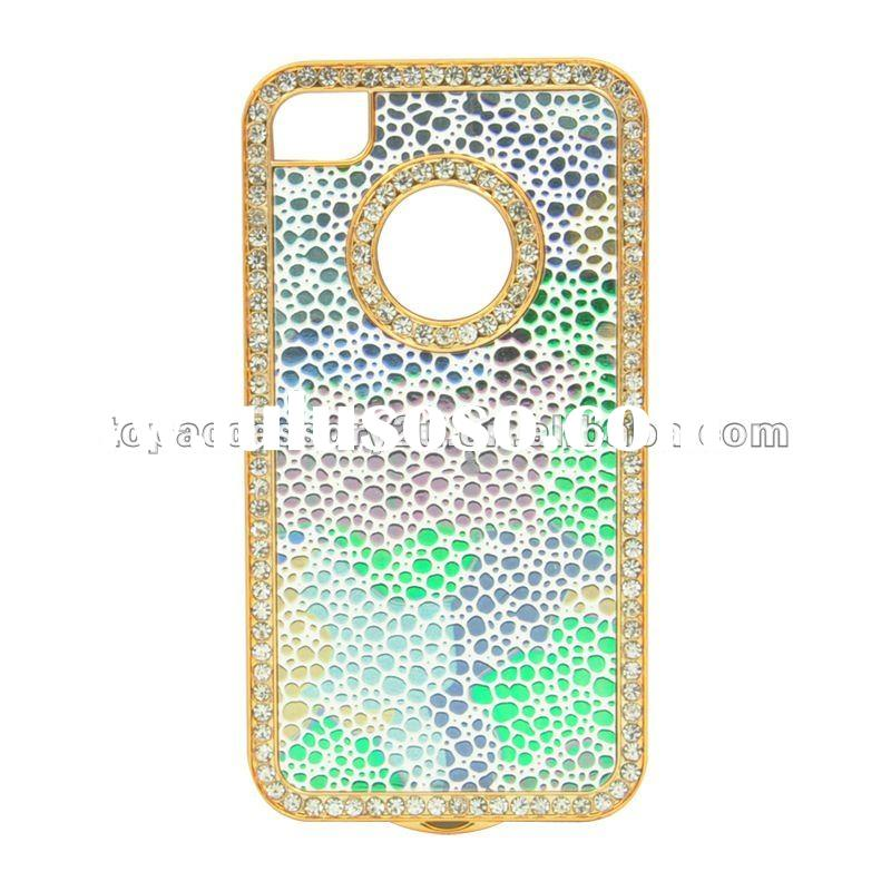 for iphone 4s case